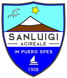Istituto San Luigi